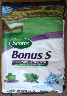scotts-southern-weedandfeed