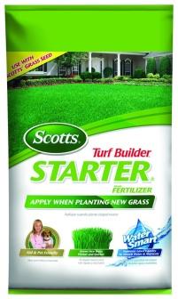 scotts-turfbuilder-starter
