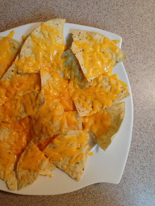 nachos-done