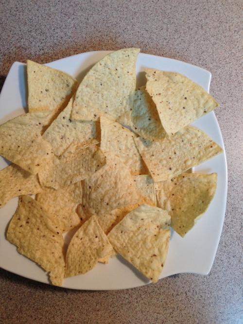 nachos-spread