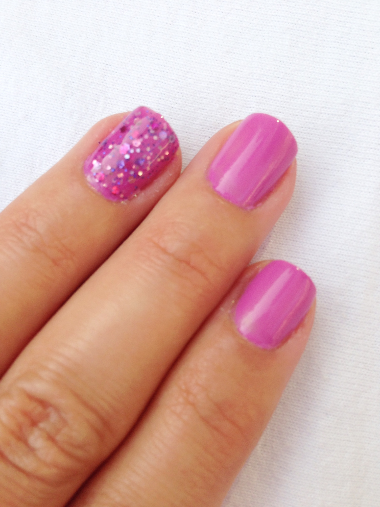 Nail art home sweet sunshine i hope you guys enjoy this weeks colors and nail art idea let me know what you think of this color combo and share your nail photos with me prinsesfo Images