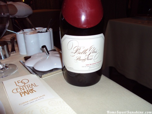 Oasis-of-The-Seas-150-Central-Park-Wine