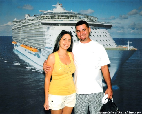 Oasis-of-The-Seas-All-Aboard-Picture