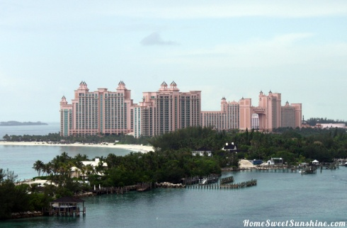 Oasis-of-The-Seas-Atlantis-Paradise-Island-2