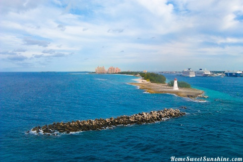 Oasis-of-The-Seas-Atlantis-Paradise-Island