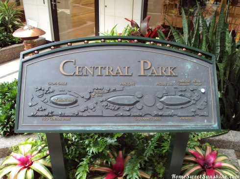 Oasis-of-The-Seas-Central-Park-Map