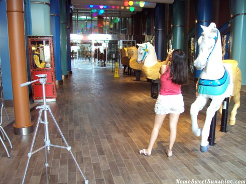 Oasis-of-The-Seas-Jany-Carousel