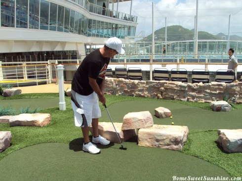 Oasis-of-The-Seas-Josh-Golf