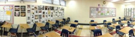 josh-classroom-pano