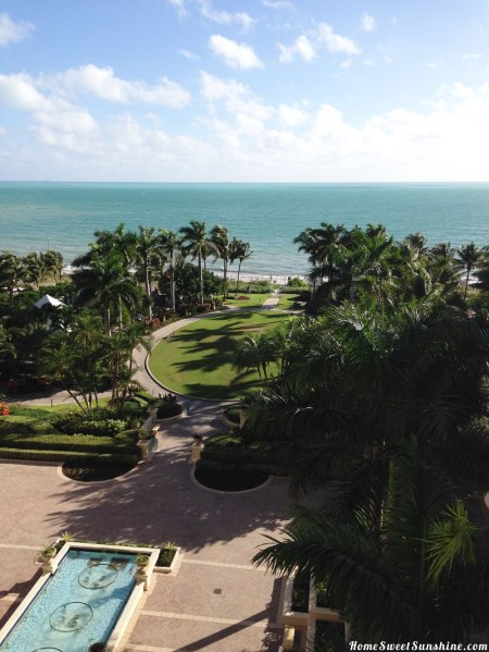Ocean-Front-Wedding-Suite-Ritz-Carlton-Key-Biscayne