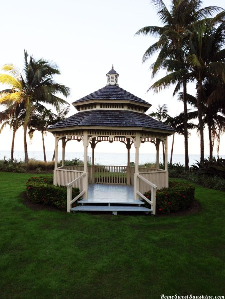 Ritz-Carlton-Key-Biscayne-Gazebo