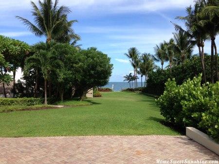 Ritz-Carlton-Key-Biscayne-Ocean-Lawn