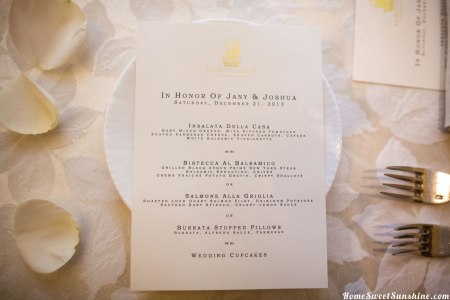 Ritz-Cippino-Menu-Josh-and-Jany