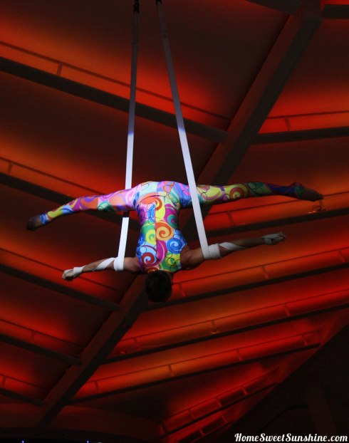 oasis-of-the-seas-acrobat