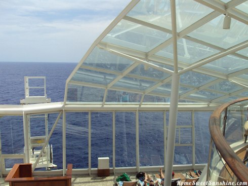 Oasis-of-The-Seas-Adults-Only-Ocean