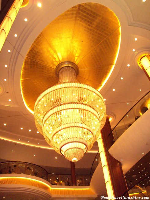 oasis-of-the-seas-opus-chandelier