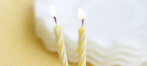 blogiversary-featured2