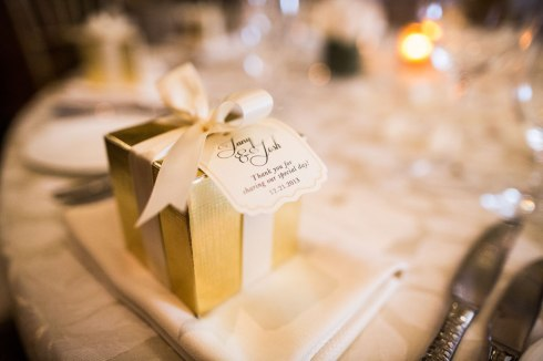 Wedding-Guest-Favors-10