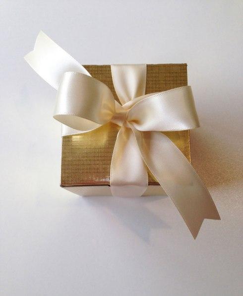 Wedding-Guest-Favors-5