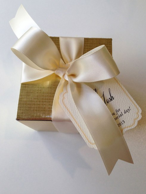 Wedding-Guest-Favors-7