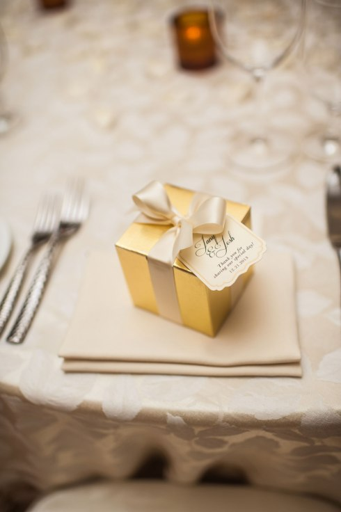Wedding-Guest-Favors-9